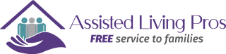 Assisted Living Pros